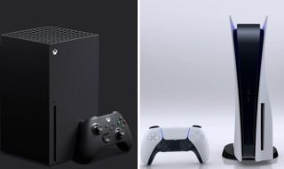 PS5, Xbox Series : des ruptures de stock jusqu'à fin 2021 en raison de pénuries ?