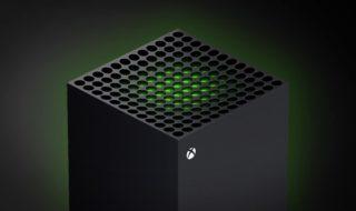 Xbox Series X : la date de sortie serait calée au 5 novembre 2020 selon la garantie de la manette
