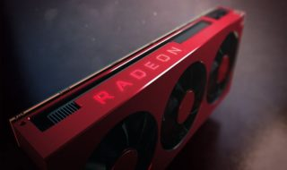 AMD : Big Navi sera-t-elle plus performante que la GeForce RTX 3080 ?