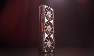 AMD : les fiches techniques des nouvelles Radeon RX 6000 en fuite