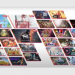 Google Stadia Pro jeux Octobre 2020