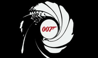 James Bond Project 007 : IO Interactive veut faire une trilogie !