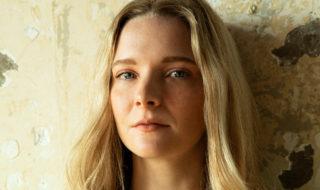 Le Seigneur des anneaux : la série dépasse toutes les ambitions, selon l'actrice de Galadriel