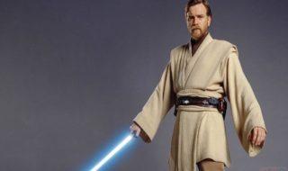 Obi-Wan Kenobi : le tournage de la série fait vivre un enfer à ce village britannique