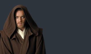 Star Wars Obi-Wan Kenobi serie Disney+