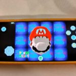 Super Mario 64 sur Android