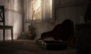 PS4 : The Last of Us Part II est désormais le jeu «le plus complété de tous les temps »