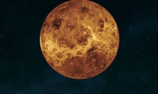 Vie extraterrestre : une biosignature détectée dans l'atmosphère de Vénus