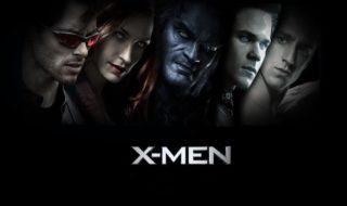 X-Men : dans quel ordre faut-il regarder les films ?