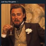Xbox tacle Sony