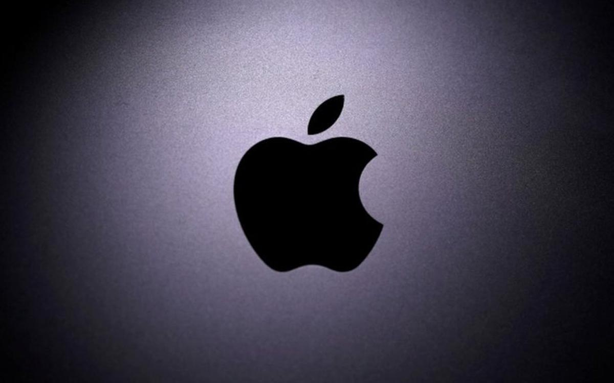 Comment Suivre En Direct La Keynote Apple Du 15 Septembre 2020