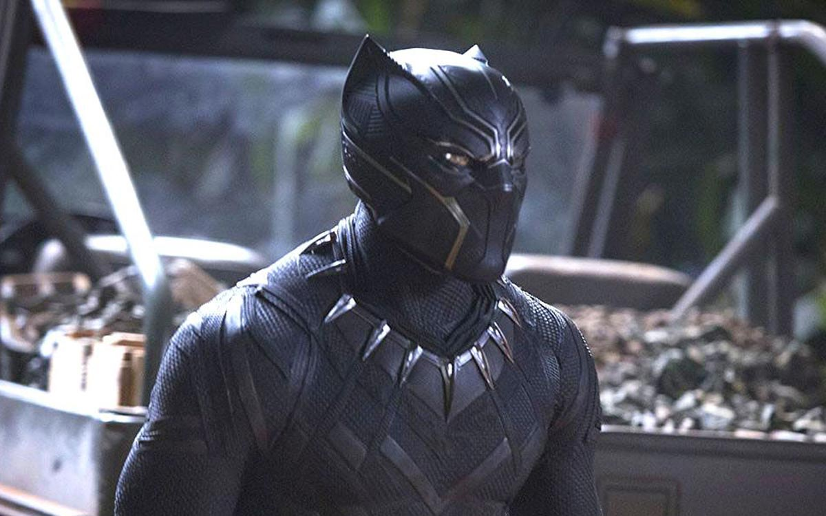 Black Panther 2 : qui pour remplacer Chadwick Boseman