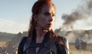 Black Widow : énième report envisagé, Disney+ à la rescousse ?