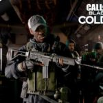 Call of Duty Black Ops Cold War : multijoueur
