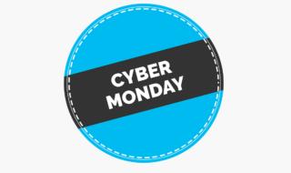 Cyber Monday France 2021 : date et où trouver les meilleurs bons plans ?