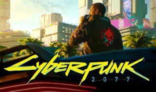 Cyberpunk 2077 : voici les configurations minimum et recommandée sur PC