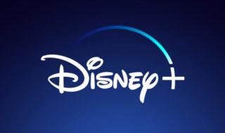 Disney+ : une nouvelle plateforme destinée aux adultes serait dans les cartons