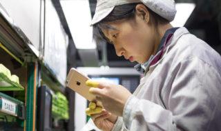 iPhone 12 : les usines tournent jour et nuit à l'approche du lancement