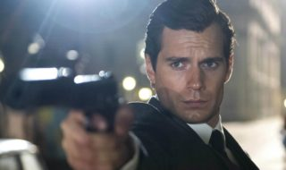 James Bond : Après Superman et The Witcher, Henry Cavill tient mordicus à incarner le prochain 007