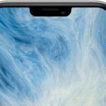 iPhone 12 encoche