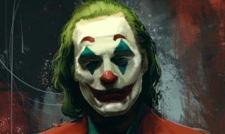 Joker 2 : Warner Bros propose 50 millions $ à Joaquin Phoenix pour deux nouveaux films
