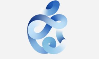 Keynote Apple 2020 : les nouveautés qu'on attend de la conférence
