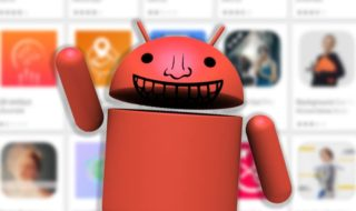 Google Play Store : le redoutable malware Joker se propage via 17 applications