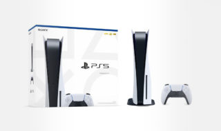 Précommande PS5 : où trouver la console de Sony en stock ?