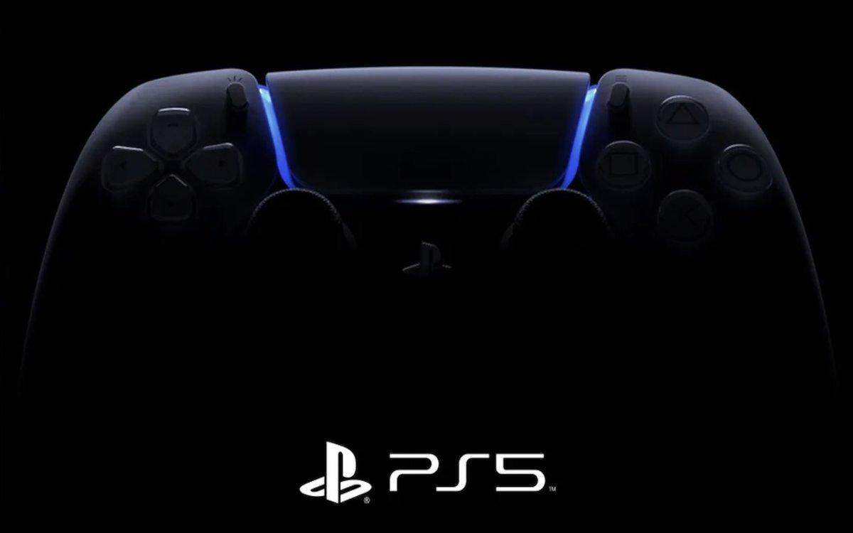 PS5 : accessoires