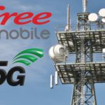 FREE ANTENNES 5G