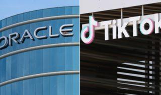 TikTok : Donald Trump a repoussé le blocage de l'application en attendant la fusion avec Oracle