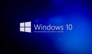 Windows 10 : attention aux mises à jour de pilotes via Windows Update, certains drivers sont obsolètes