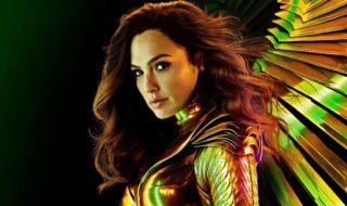 Wonder Woman 84 : le film n'est pas rentable, malgré 131 millions de dollars de recettes