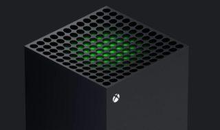 Xbox Series X / S : la première mise à jour est là, avec des changements sur l'interface
