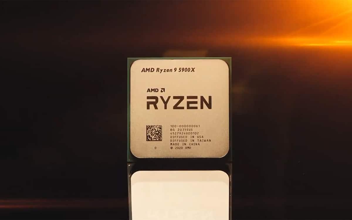 AMD-Zen-3-prix