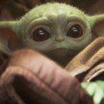 Baby Yoda, tout savoir sur le personnage