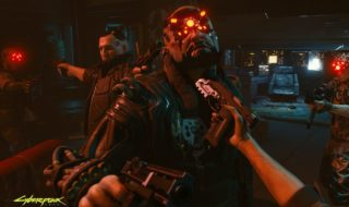 CD Projekt est victime d'une grosse cyberattaque, le code source de Cyberpunk 2077 dérobé