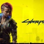 Cyberpunk 2077 tout savoir