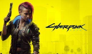 Cyberpunk 2077 : date de sortie, prix, vidéo, toutes les informations