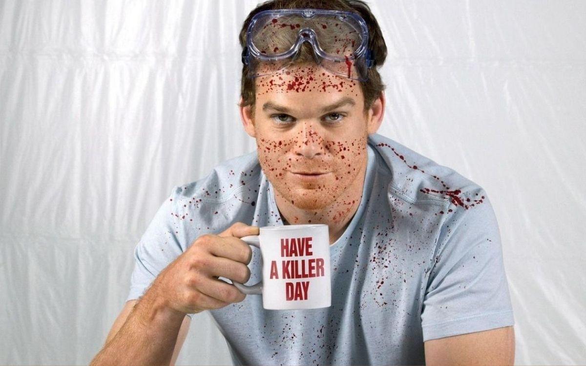 Le serial-killer reprendra du service en 2021 — Dexter revient
