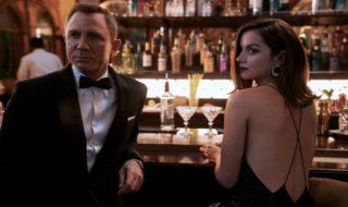 James Bond Mourir peut attendre et Uncharted le film : vous devrez patienter plus longtemps pour les voir