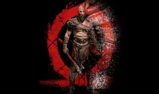 God of War 2 Ragnarök : date de sortie, intrigue, consoles compatibles, toutes les infos