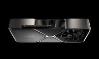 Nvidia : la RTX 3080 20 Go et  la RTX 3070 16 Go sortiraient en décembre