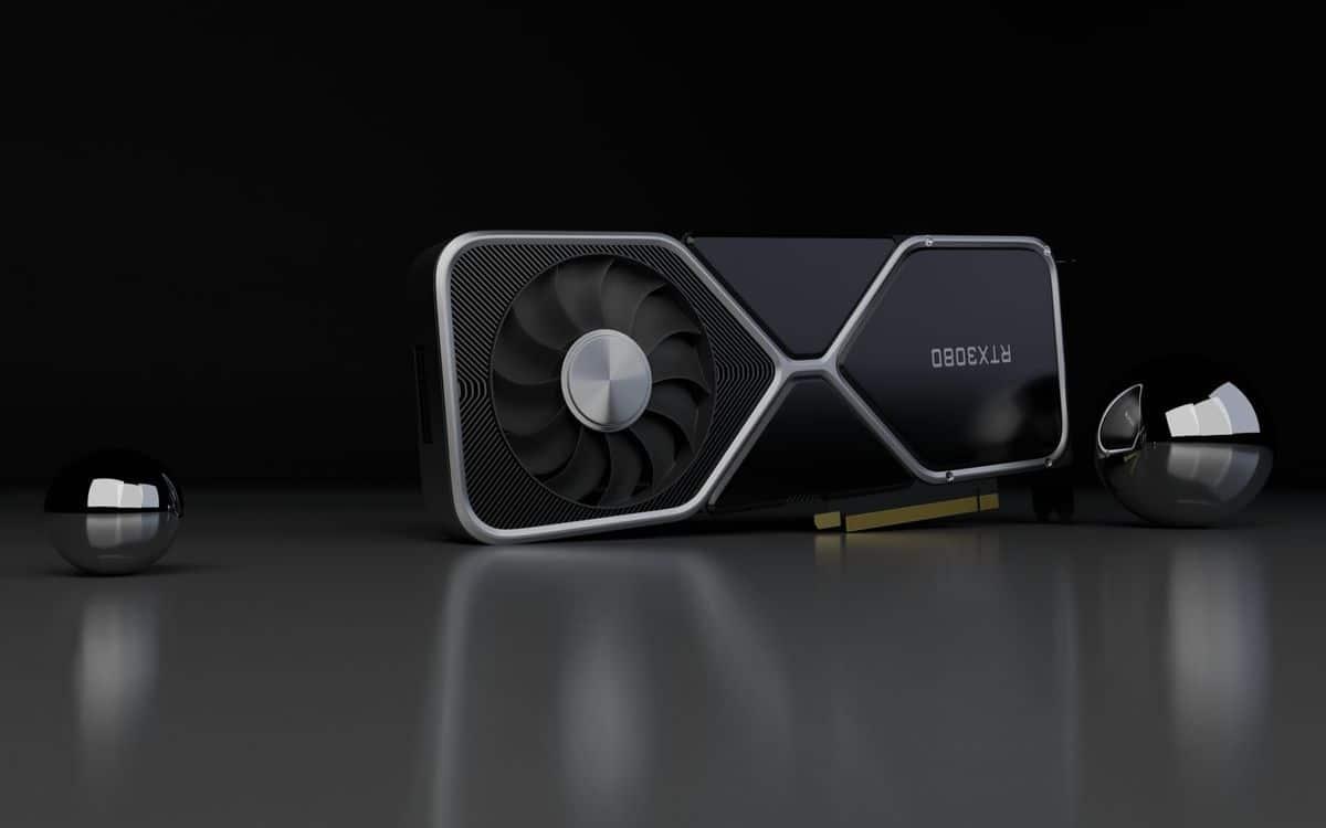 RTX-3080