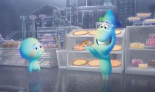 Pixar : Soul sortira directement sur Disney+ sans passer par la case cinéma