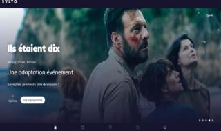 Salto, la plateforme de streaming à la française