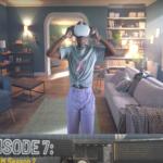 NBA 2K21 : des publicités impassables lors des temps de chargement
