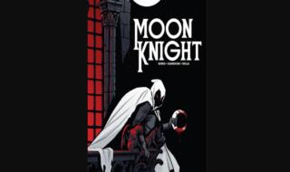 Marvel : Oscar Isaac en pole pour interpréter Moon Knight dans une série Disney+