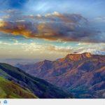 Windows 10X. Image Windows Central