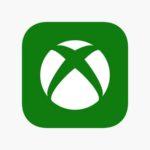 Xbox App iOS